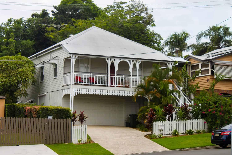property-buyers-agents-brisbane