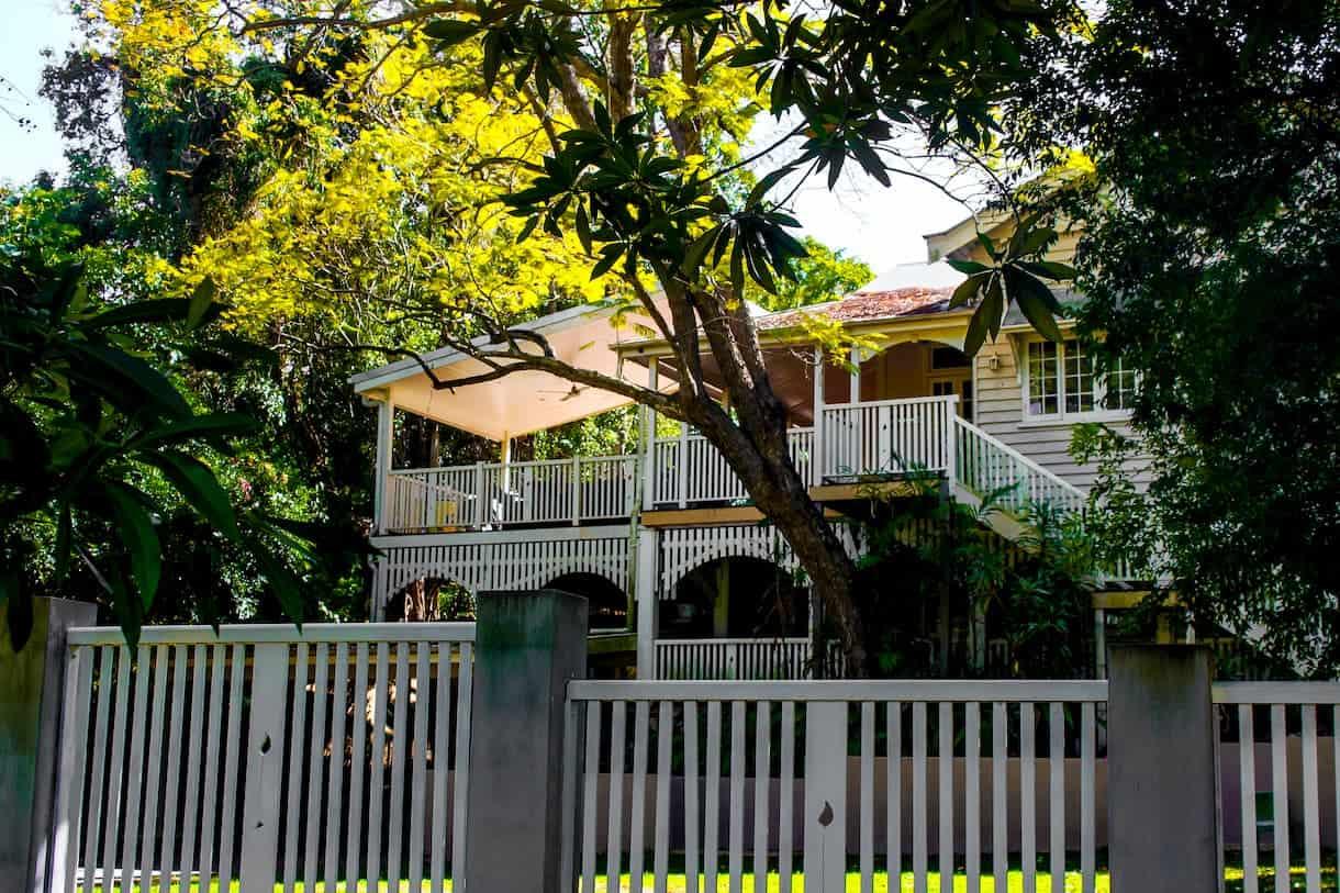 property buyers agents brisbane 3