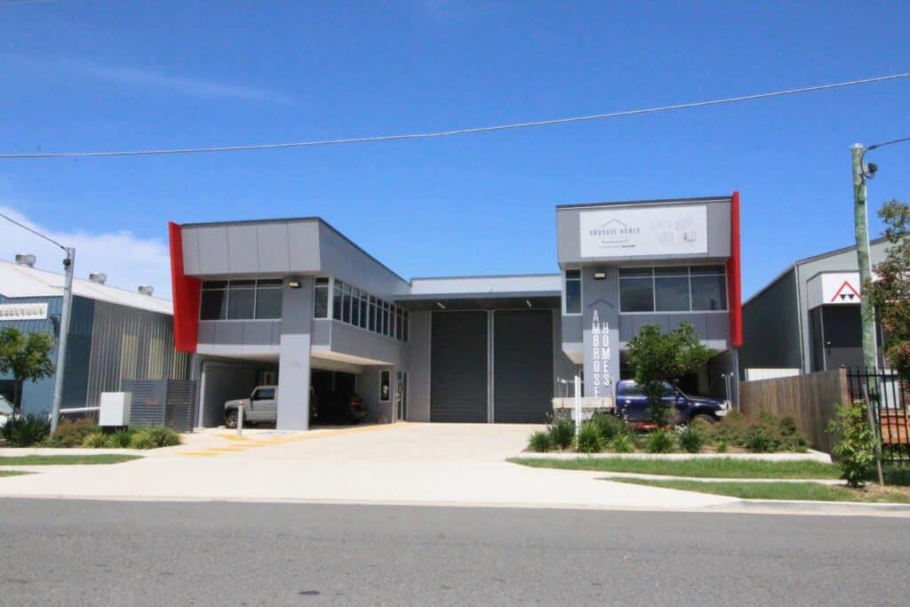 Buyers Advocate Brisbane_0458